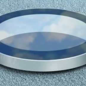 New addition to SkyVision range goes Circular